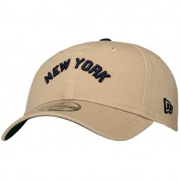 Boné New Era MLB New York Yankees 920