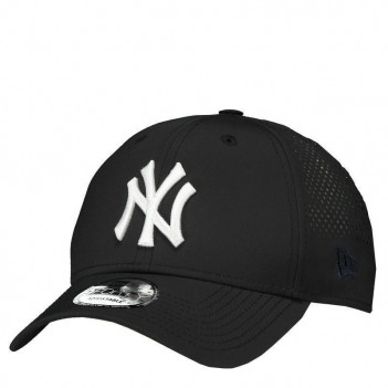 Boné New Era MLB New York Yankees 940 Preto
