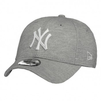Boné New Era MLB New York Yankees 940