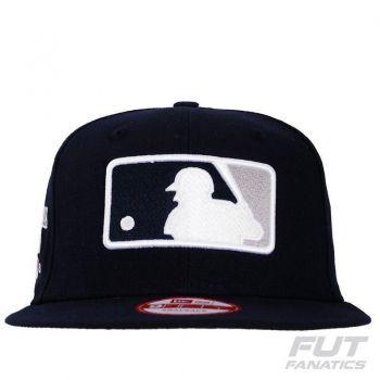 Boné New Era MLB New York Yankees 950