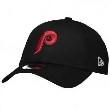 Boné New Era MLB Pittsburgh Pirates 940