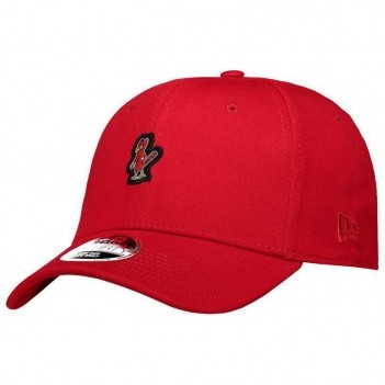 Boné New Era MLB Saint Louis Cardinals 3930