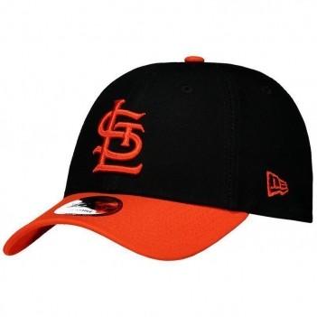 Boné New Era MLB St. Louis Cardinals 940