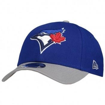 Boné New Era MLB Toronto Blue Jays 940