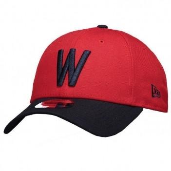 Boné New Era MLB Washington Senators 940