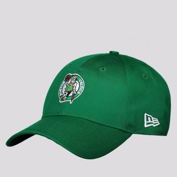 Boné New Era NBA Boston Celtics 920 Verde