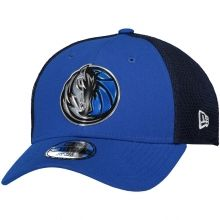 Boné New Era NBA Dallas Mavericks Azul
