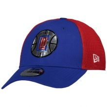 Boné New Era NBA Los Angeles Clippers 3930 Azul