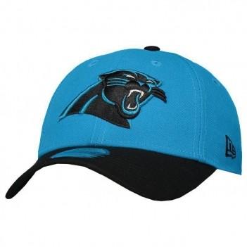 Boné New Era NFL Carolina Panthers 940
