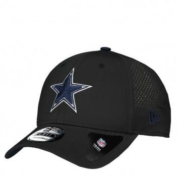 Boné New Era NFL Dallas Cowboys