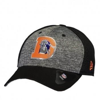 Boné New Era NFL Denver Broncos 3930