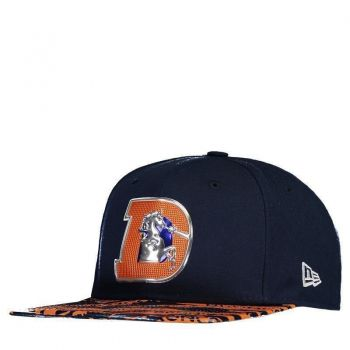 Boné New Era NFL Denver Broncos 950