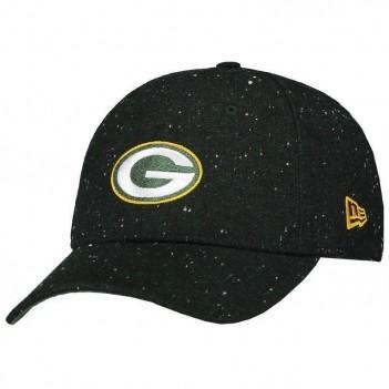 Boné New Era NFL Green Bay Packers Verde