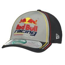 Boné New Era Red Bull Racing 940