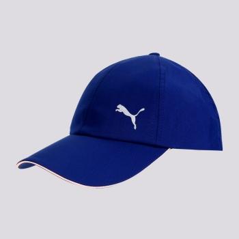 Boné Puma ESS Running Azul