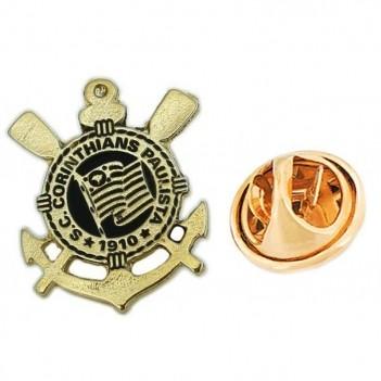 Boton Corinthians