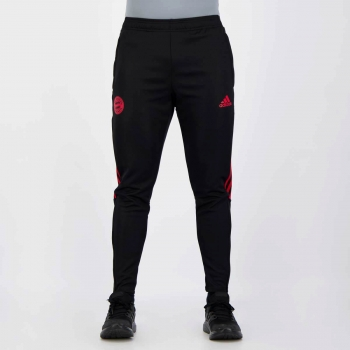 Calça Adidas Bayern Treino 2022