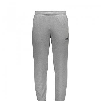 Calça Adidas Essentials Cinza