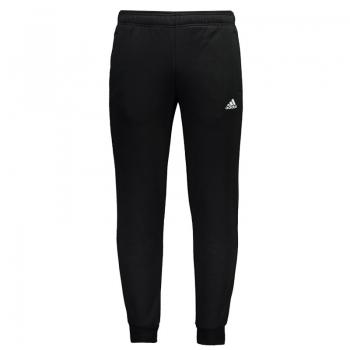 Calça Adidas Essentials Preta