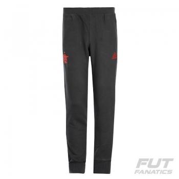 Calça Adidas Flamengo Treino
