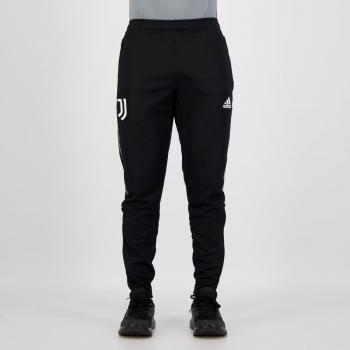 Calça Adidas Juventus Treino 2022
