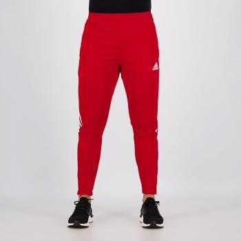 Calça Adidas Tiro 21 Vermelha