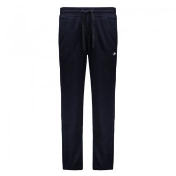 Calça Adidas Trefoil Classic Azul