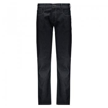 Calça Jeans Hang Loose Spot