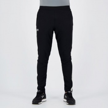 Calça Under Armour Sportstyle Pique Track