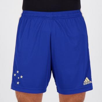 Calção Adidas Cruzeiro I 2021