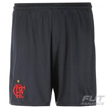 Calção Adidas Flamengo 2016 Especial