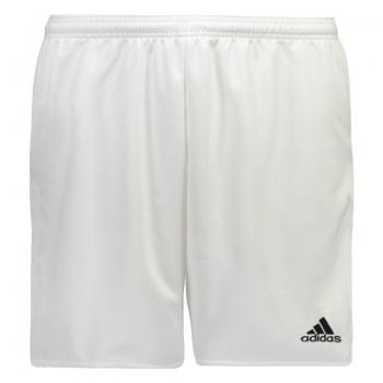 Calção Adidas Parma Branco