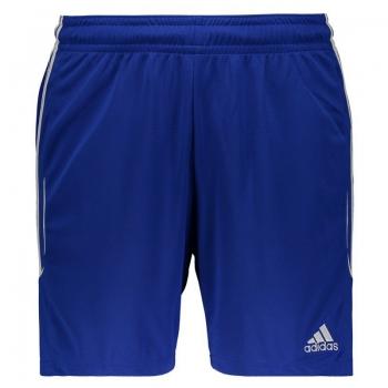 Calção Adidas Squadra 13 Azul