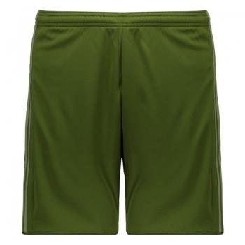 Calção Adidas Verde