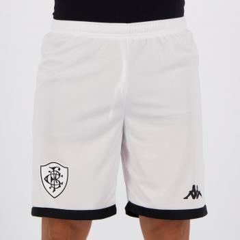 Calção Kappa Botafogo III 2021