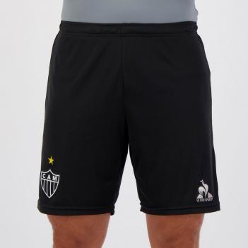 Calção Le Coq Sportif Atlético Mineiro I 2021