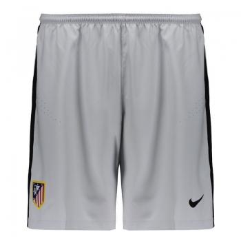 Calção Nike Atlético de Madrid Goleiro 2016