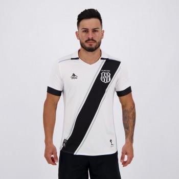 Camisa 1900 Ponte Preta I 2020