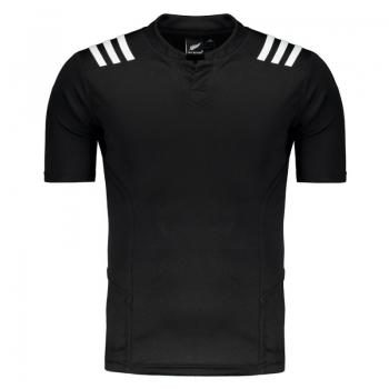 Camisa Adidas All Blacks