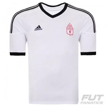 Camisa Adidas América de Cáli Away 2013
