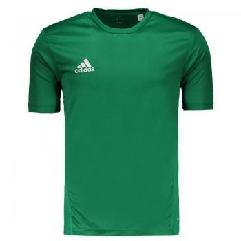 Camisa Adidas Treino Core 15
