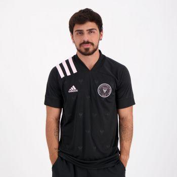 Camisa Adidas Inter Miami Away 2020
