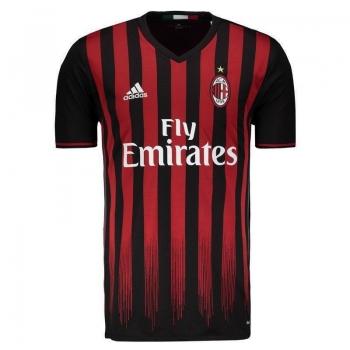 Camisa Adidas Milan Home 2017