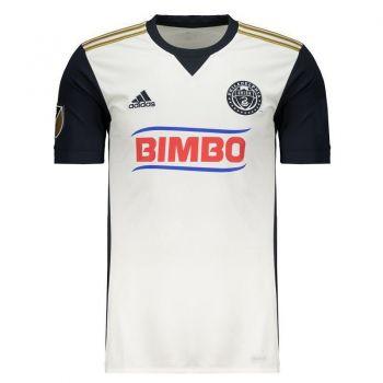 Camisa Adidas Philadelphia Away 2018