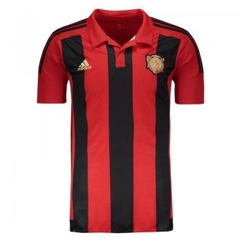 Camisa Adidas Sport Recife I 2015 110 Anos