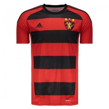 Camisa Adidas Sport Recife I 2016