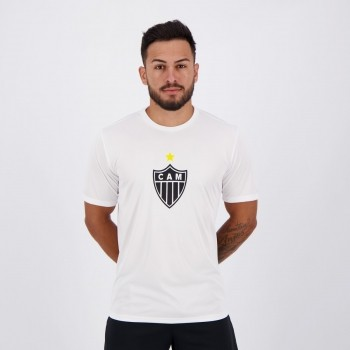 Camisa Atlético Mineiro First