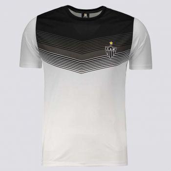 Camisa Atlético Mineiro Forest