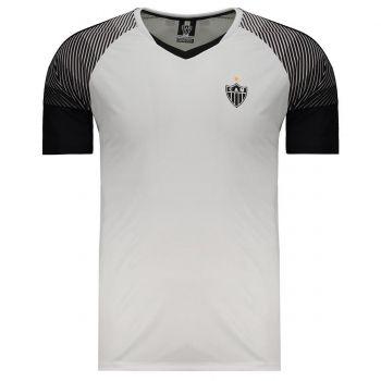 Camisa Atlético Mineiro Fortune