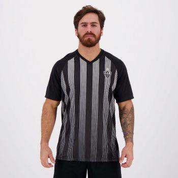 Camisa Atlético Mineiro Mood